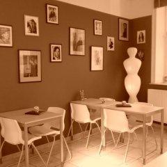 Отель Les Acteurs Бельгия, Льеж - отзывы, цены и фото номеров - забронировать отель Les Acteurs онлайн питание