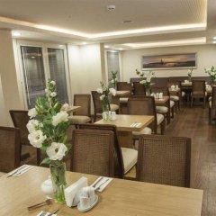 Malta Bosphorus Hotel Ortakoy питание фото 3