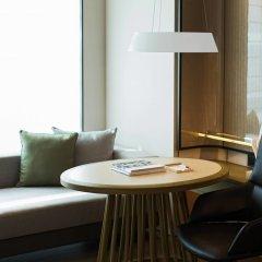 Отель Shenzhen Marriott Hotel Nanshan Китай, Шэньчжэнь - отзывы, цены и фото номеров - забронировать отель Shenzhen Marriott Hotel Nanshan онлайн фото 19