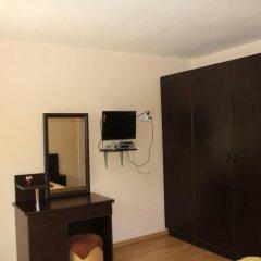 Отель Mimino Guesthouse Дилижан удобства в номере