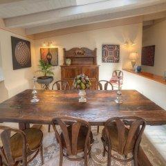 Отель La Foresteria Италия, Вербания - отзывы, цены и фото номеров - забронировать отель La Foresteria онлайн гостиничный бар
