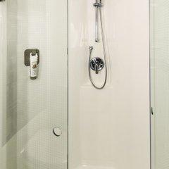 Hotel Ibis Amsterdam City West ванная фото 2