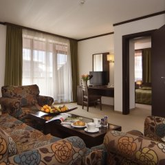 SG Astera Bansko Hotel & Spa фото 13