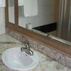 Отель Aloha Resort Таиланд, Самуи - 12 отзывов об отеле, цены и фото номеров - забронировать отель Aloha Resort онлайн ванная фото 2
