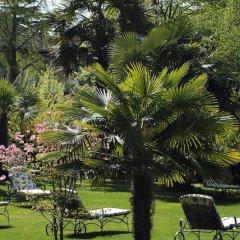 Отель Bavaria Италия, Меран - отзывы, цены и фото номеров - забронировать отель Bavaria онлайн фото 10