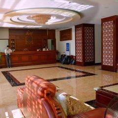 Отель Kiman Hotel Вьетнам, Хойан - отзывы, цены и фото номеров - забронировать отель Kiman Hotel онлайн фитнесс-зал