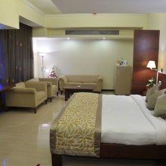 Hotel La Paz Gardens комната для гостей фото 5