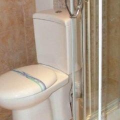 Maraya Hotel ванная фото 2