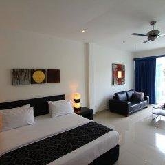 Отель East Suites комната для гостей фото 2