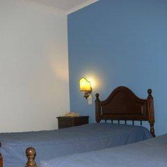 Hotel Marina комната для гостей