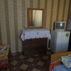 Гостиница Гостевой дом MARIANNA в Сочи 3 отзыва об отеле, цены и фото номеров - забронировать гостиницу Гостевой дом MARIANNA онлайн