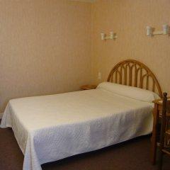 Citotel Aero Hotel комната для гостей фото 5