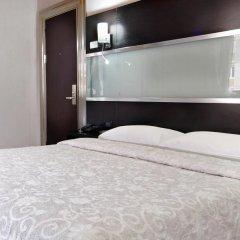 Отель Bolzano Италия, Милан - 7 отзывов об отеле, цены и фото номеров - забронировать отель Bolzano онлайн комната для гостей фото 3