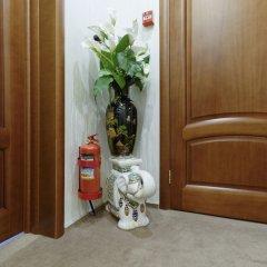 Гостиница Felicity Hayat Suites в Москве отзывы, цены и фото номеров - забронировать гостиницу Felicity Hayat Suites онлайн Москва удобства в номере фото 2
