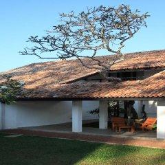 Отель Avani Bentota Resort Шри-Ланка, Бентота - 2 отзыва об отеле, цены и фото номеров - забронировать отель Avani Bentota Resort онлайн