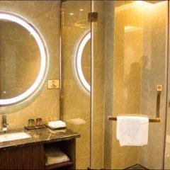 Vashe Hotel ванная фото 2