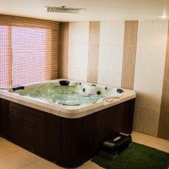Отель Tolip Taba бассейн фото 3