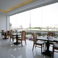 Отель Ramada Beach Аджман фото 9