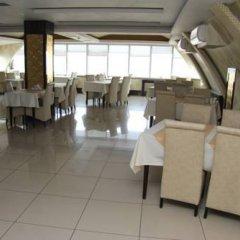 Diamond Hotel Турция, Кайсери - отзывы, цены и фото номеров - забронировать отель Diamond Hotel онлайн питание