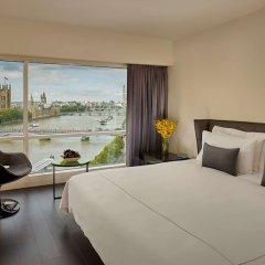 Отель Park Plaza Riverbank London Великобритания, Лондон - 4 отзыва об отеле, цены и фото номеров - забронировать отель Park Plaza Riverbank London онлайн фото 2