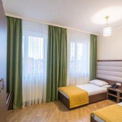 Гостиница Pivdenniy Украина, Львов - отзывы, цены и фото номеров - забронировать гостиницу Pivdenniy онлайн детские мероприятия