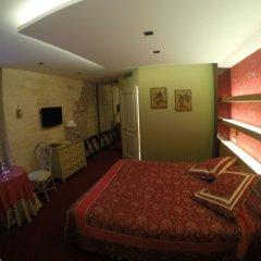 Отель Relais Médicis комната для гостей фото 4