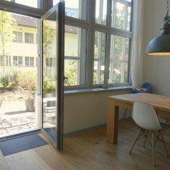 Отель AirHosted - Zurich Vacation Home Rentals детские мероприятия