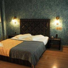 Отель Villa Orion Hotel Греция, Афины - отзывы, цены и фото номеров - забронировать отель Villa Orion Hotel онлайн комната для гостей фото 5