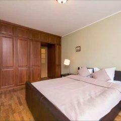 Апартаменты Tallinn City Apartments комната для гостей фото 3