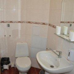 Гостиница Оазис 60 в Пскове - забронировать гостиницу Оазис 60, цены и фото номеров Псков ванная фото 2