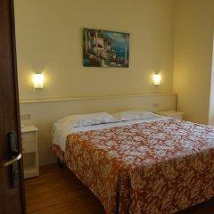 Отель Terme La Serenissima Италия, Абано-Терме - отзывы, цены и фото номеров - забронировать отель Terme La Serenissima онлайн сейф в номере