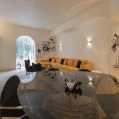 Отель BnButler - Broletto Италия, Милан - отзывы, цены и фото номеров - забронировать отель BnButler - Broletto онлайн помещение для мероприятий
