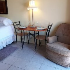 Bermuda Connections Guest House in Southampton, Bermuda from 187$, photos, reviews - zenhotels.com photo 5