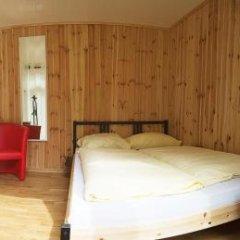 Отель Easy Lodges комната для гостей фото 3