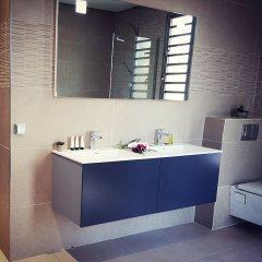 Отель Lagoon Dream ванная фото 2