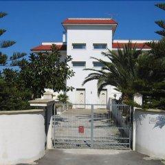 Отель B&B Villa Teresa Италия, Лечче - отзывы, цены и фото номеров - забронировать отель B&B Villa Teresa онлайн фото 2