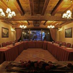 Mont Blanc Hotel Village фото 7