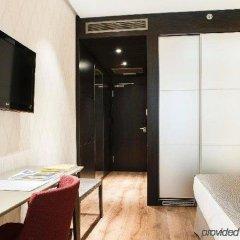Отель Eurostars Hotel Plaza Mayor Испания, Мадрид - 5 отзывов об отеле, цены и фото номеров - забронировать отель Eurostars Hotel Plaza Mayor онлайн фото 2