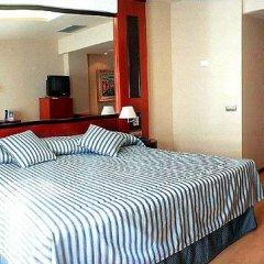 Отель Olympia Hotel Events & Spa Испания, Альборайя - 2 отзыва об отеле, цены и фото номеров - забронировать отель Olympia Hotel Events & Spa онлайн сейф в номере