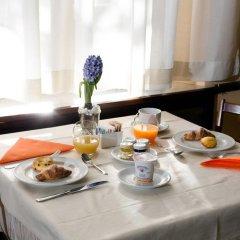 Hotel Nobile Кьянчиано Терме в номере фото 2