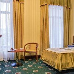 Айвазовский Отель спа