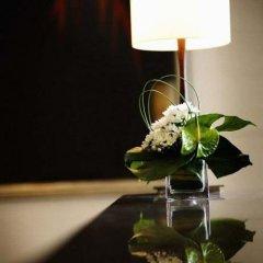 Отель Regent Beijing фото 6