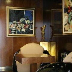 Отель Anel Болгария, София - 2 отзыва об отеле, цены и фото номеров - забронировать отель Anel онлайн фото 2