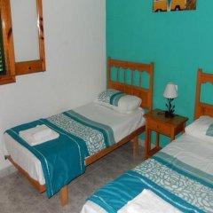 Отель Villas Sol Испания, Кала-эн-Бланес - отзывы, цены и фото номеров - забронировать отель Villas Sol онлайн детские мероприятия