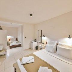 Zinbad Hotel Kalkan Турция, Калкан - 1 отзыв об отеле, цены и фото номеров - забронировать отель Zinbad Hotel Kalkan онлайн фото 21