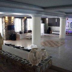 Отель Acrogiali фото 2