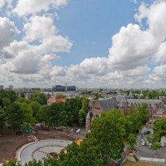 Отель Amsterdam Tropen Hotel Нидерланды, Амстердам - 9 отзывов об отеле, цены и фото номеров - забронировать отель Amsterdam Tropen Hotel онлайн