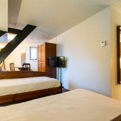 Отель Hapimag Resort Amsterdam Нидерланды, Амстердам - отзывы, цены и фото номеров - забронировать отель Hapimag Resort Amsterdam онлайн сейф в номере