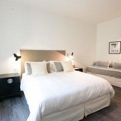 Отель Hall Италия, Эмполи - отзывы, цены и фото номеров - забронировать отель Hall онлайн комната для гостей фото 5