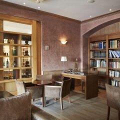 Отель Insotel Fenicia Prestige Suites & Spa развлечения